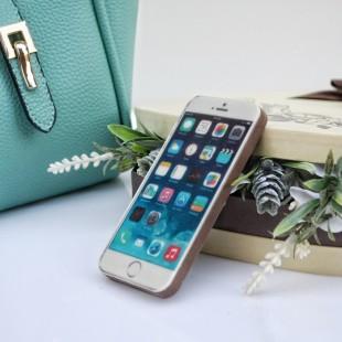 "плитка шоколадная ""IPhone"""