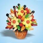 фруктовый букет  №2